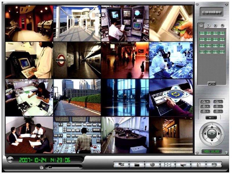 Linuxdvr - фото 2