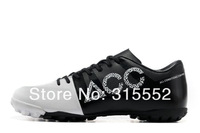 Мужская обувь для футбола 2013 Newest Style Soccer Shoes TFFootball Shoes, A-CC exclusive personal turf soccer boots super quality