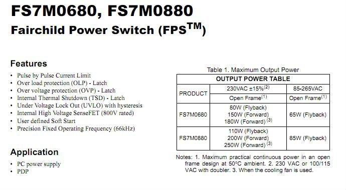 FS7M0880 7M0880