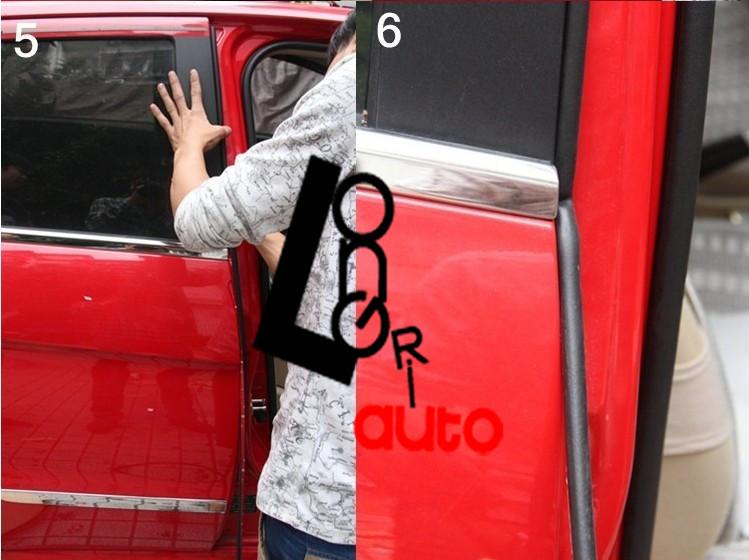 Reiz vedação da porta à prova de som poeira à prova de som strip-20_.jpg