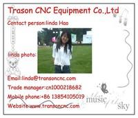 Столярная скамейка cnc tsa6090/+email:linda@transoncnc.com