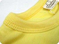 Комплект одежды для девочек 4 /t t & CD018