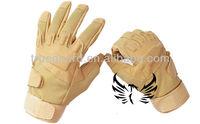 Женские перчатки  TGTG019