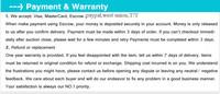 стоять, личи кожа pu случае для sony xperia tablet s 9.4», для sony планшетных s покрытия 6 цветов 1шт бесплатные почтовые