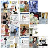 Ухаживающая косметика для лица Whitening SKIN VIP Gold Super triple efficacy Sunscreen face repair BB cream 40 ml SPF25 +Pump 6pcs/lot