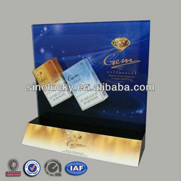 cheap Vogue light cigarettes white filter
