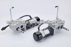 fauteuil roulant lectrique machine lectrique fauteuil roulant lectrique moteur equipements. Black Bedroom Furniture Sets. Home Design Ideas