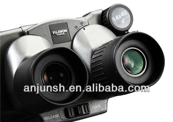 For SP Suitable with night vision optics instruments Image-Stabilizing binocular/ telescope (FUJINON TS1440)