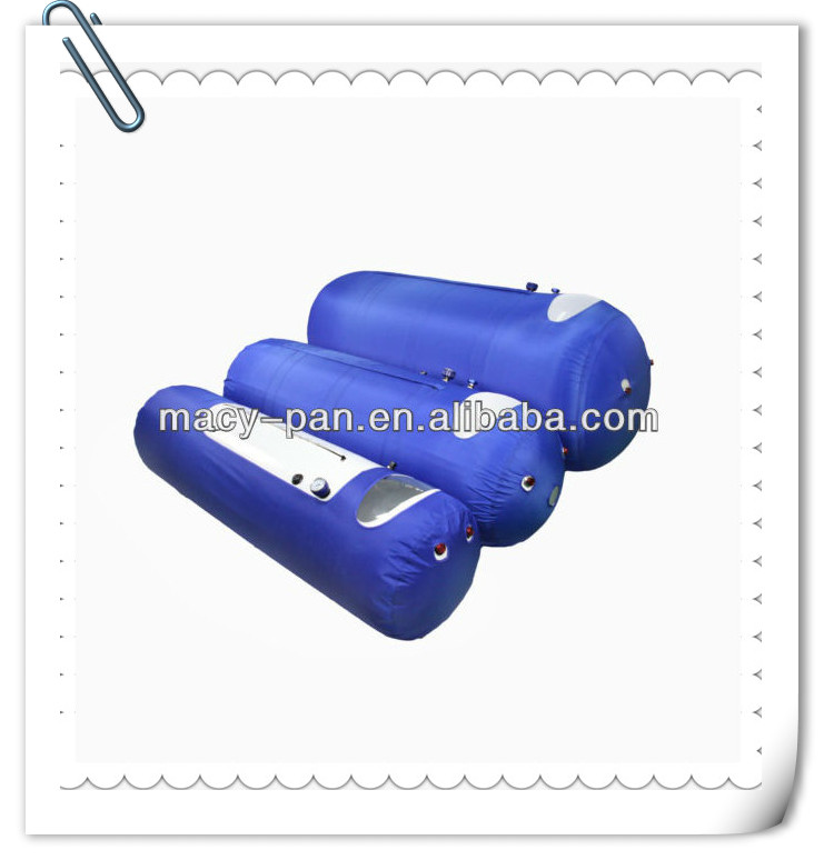 Body Slimming Equipment Spa Capsule