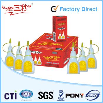 Strong Bond Glue for House Using 5g/per ,Liquid Glue