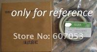 Гидравлические детали Replacement KOBELCO SK210-6 BOOM Seal kits