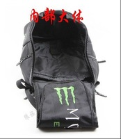 Мотоциклетная сумка 1pcs motorcycle Backpack, motorbike Bag, Motocross pockets, Motor Helmet bag, Moto, racing, cycling, biker Tank bags