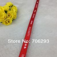 Лента для одежды .12 , 6mmx90m Z-09-12