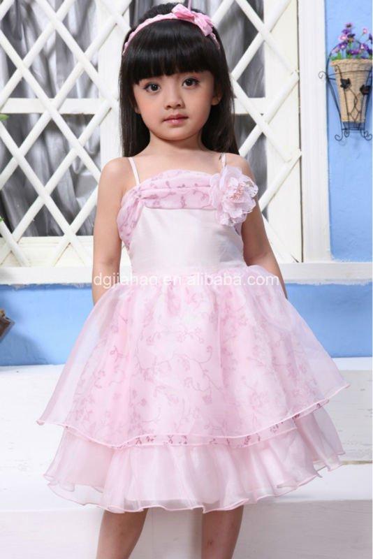 Vestidos de gala para niñas de 3 anos - Imagui