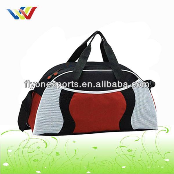 Sport Bags For Gym Multifunctional Sport Bag Travel