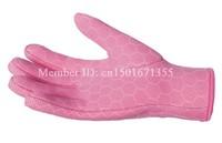 Перчатки для плавания D&S Noeprene 1.5 , 004