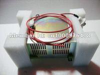 Вентилятор 550 Cetnrifugal BW-550