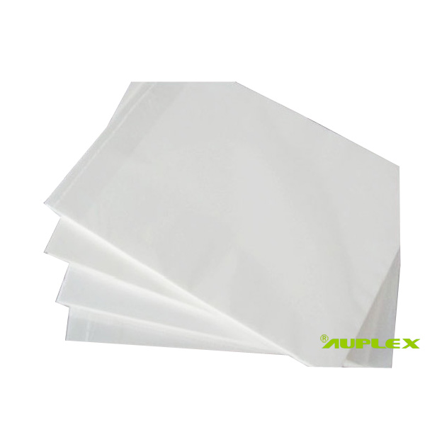 A4 size for 100% cotton T-shirt white light color Heat transfer printing paper