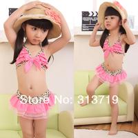 купальник для девочек 10pcs/lot w/beachdress 1/7 SL00001 SL00001#10