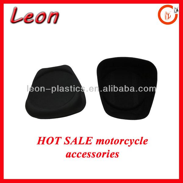 motorcycle accessories 1.jpg