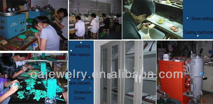 factory process.jpg