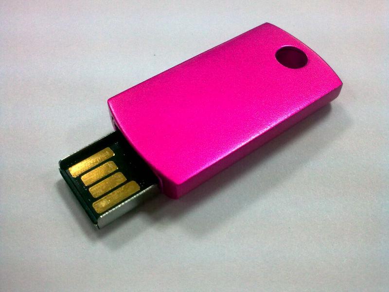 Shenzhen factory price usb flash memory 500gb usb flash memory drive in dubai funny usb flash memory