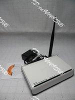 Сетевое оборудование Routers with 4-port Brand New Tenda W311R 11N 150M Wireless Router Broadband