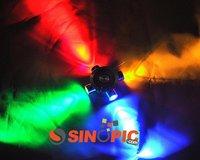 Промышленное освещение sinopic
