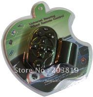 Пульт ДУ top selling Steering Wheel Remote Control, Car DVD Remote Control duplicator, Price