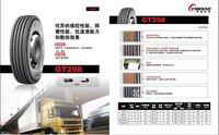 Аксессуары для автомобильных шин 295/80r22.5 YB298