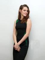 Женское платье Sleevelss