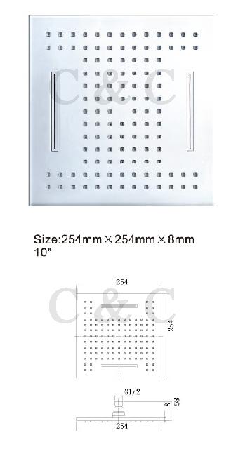WS 25x25 1.jpg