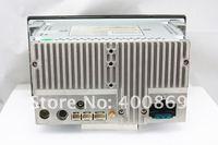Автомобильный DVD плеер OEM 7 DVD IPOD GPS TV PIP BT CE/ROHS/FCC + 4Gmap