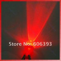Источник света для авто 10 T10 194 168