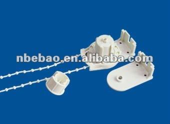 handle of roller blinds