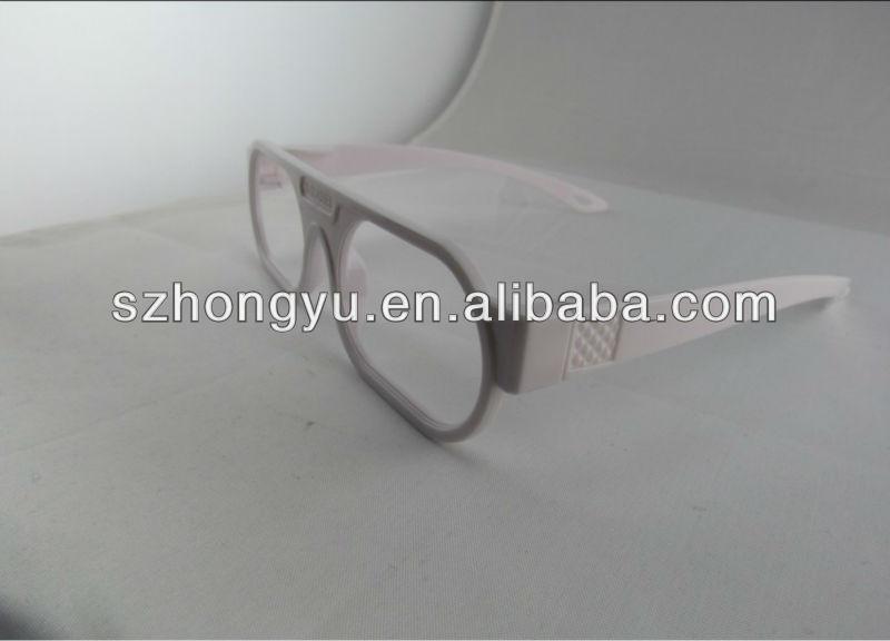 Most popular sterero glasses for cinema(PL0016)