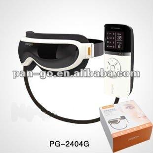 PG-2404G(1)