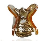Аксессуар для волос Fashion Jewelry 4 FBJ201332