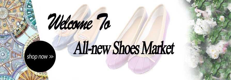 New Winter Snow Boots Men Men OutDoor Shoes,Lace-Up Warm Plush Fur