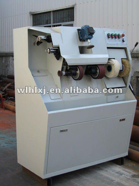 SL-115 shoe repair equipment/ shoe repair machine