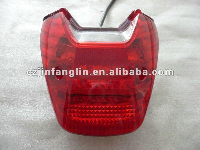 Motorcycle parts head lamp for titan 99 titan2000 honda wave CG125,SMASH110,NXR125/150,HORSE125,GN125, loncin jialing bashan