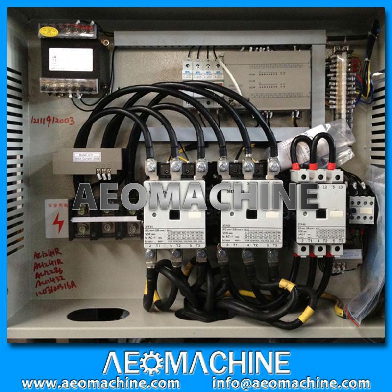 12v Screw air compressor supplier