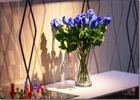Искусственные цветы для дома qualiy 46 * 7 * 5 &