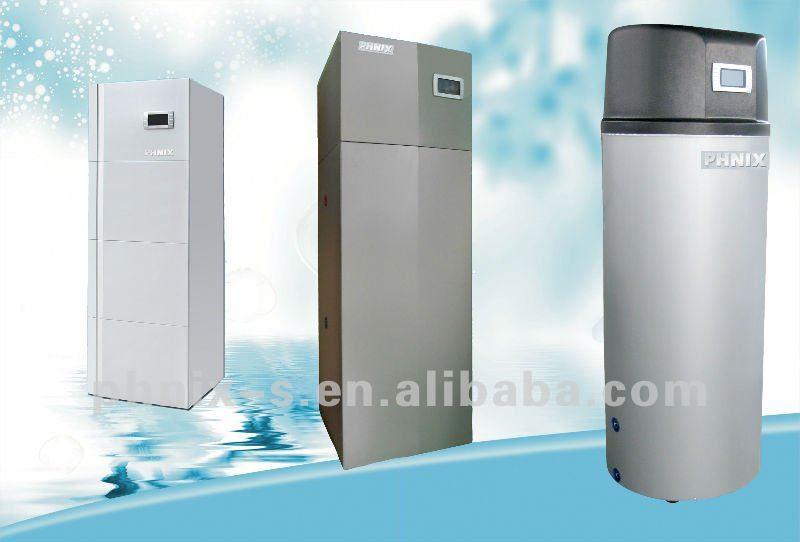 Installation climatisation gainable devis cuisine en for Devis cuisine conforama