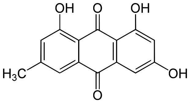 Aloe Vera Extract Powder Aloin Barbaloin 10% 20%~Kosher&Halal
