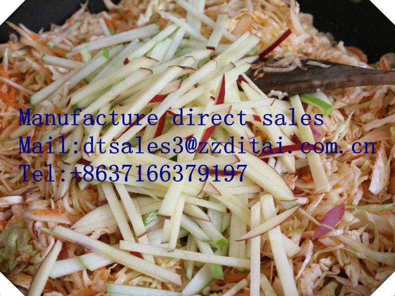 multifunction vegetable cutter,potato cutter/carrot cutter/fruit cutter