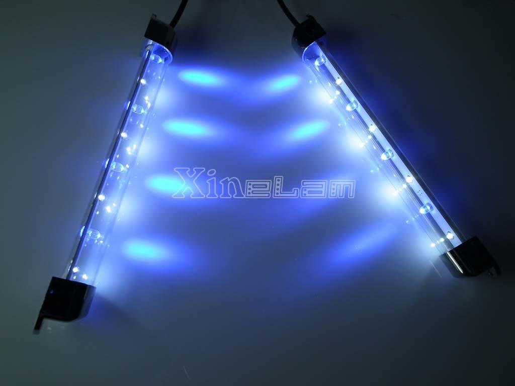 T5 Aquarium Light