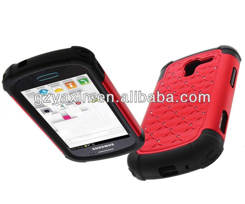 Silicon Nokia E71 For Nokia E71,factory Case