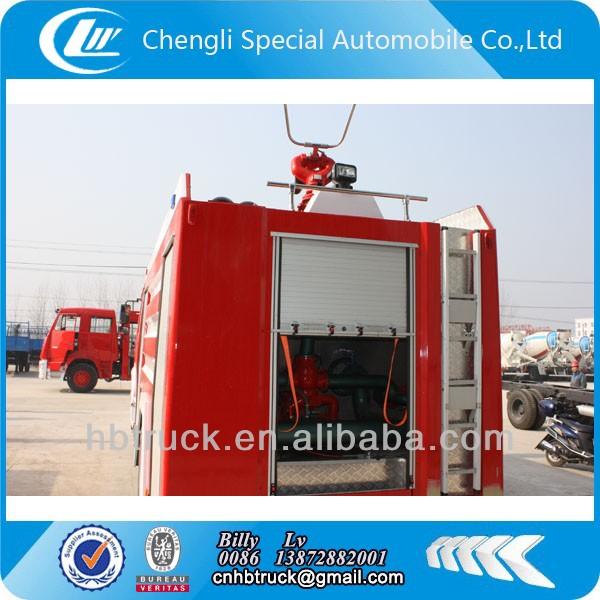 howo fire fighting truck 4x2 14.jpg