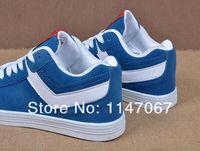 Женская обувь на плоской подошве 3 1090